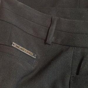 MICHAEL KORS LADIES'S DRESS PANTS